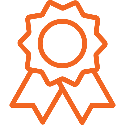 icon-orange-quality.png