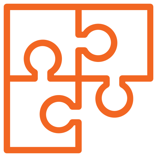 icon-orange-puzzle.png