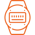 icon-orange-elmet.png