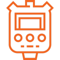 icon-orange-counter.png