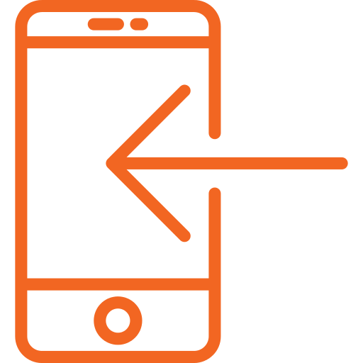 icon-orange-iphone.png