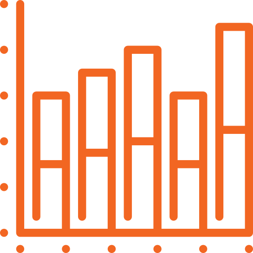 icon-graphic-orange.png