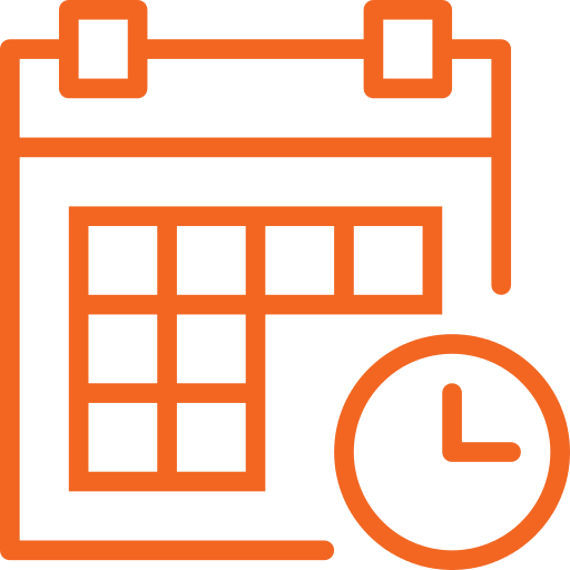 icon-orange-calendar.png